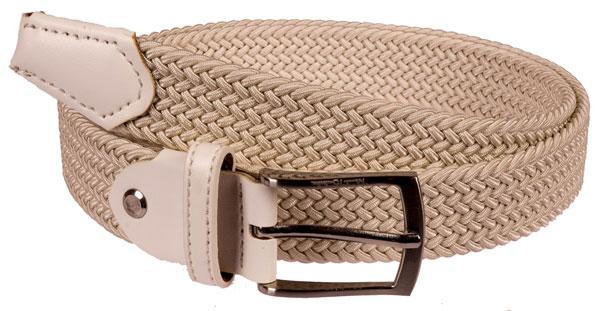 ceinture elastique homme femme en cuir pas cher. Black Bedroom Furniture Sets. Home Design Ideas