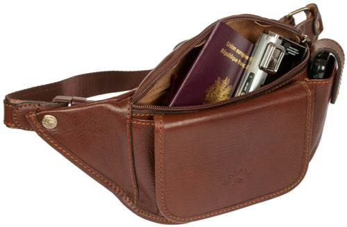 maroquinerie la rotonde sac cuir pas cher homme femme vente sacoche portefeuille ceinture. Black Bedroom Furniture Sets. Home Design Ideas
