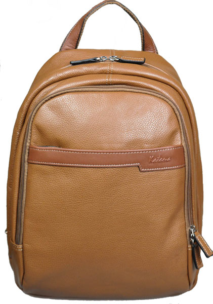 3b88ff65be SAC à dos cuir pas cher ,sac à dos LA ROTONDE maroquinerie homme femme